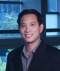 Brian Chow