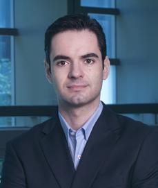 Victor Preciado