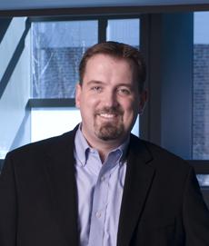 Jason Burdick