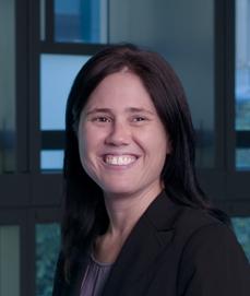Beth Winkelstein