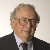 Harold Berger