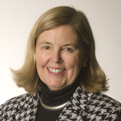 Katherine D. Crothall