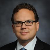 Alex T. Krueger