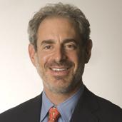 Jeffrey M. Rosenbluth