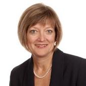 Suzanne Rowland