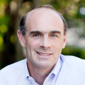 Theodore Schlein