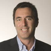 Robert Stavis