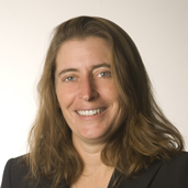 Sarah Wolf Hallac