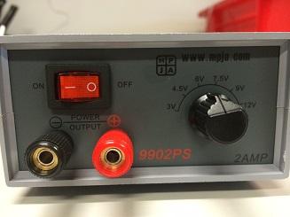 accumet ab15 ph meter user manual