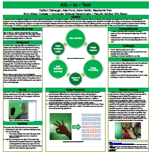 Paper presentation on artificial intelligence pdf: presentation of.