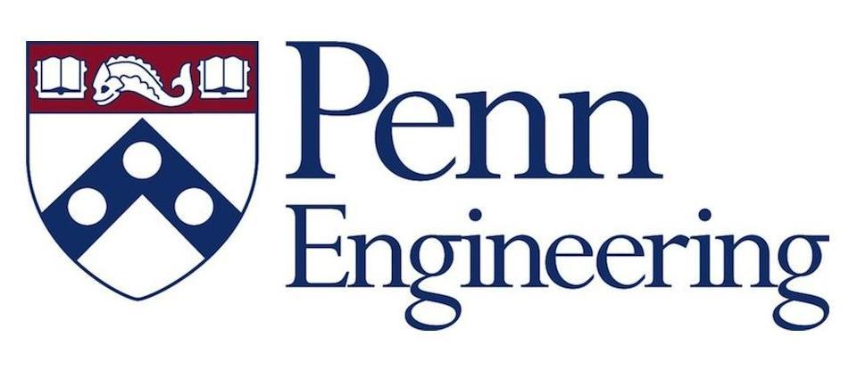 University of pennsylvania dating