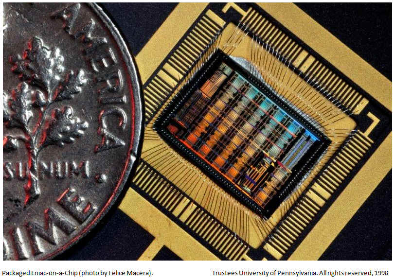 research paper on vlsi Design and realization of microelectronic systems using vlsi/ulsi technologies   latest published articles  view all latest articles  view all popular papers.